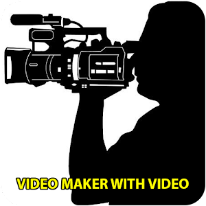 video maker with videos