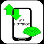 WiFi Hotspot 2.1