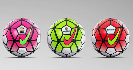comparativa-futbol-por-la-tele.jpg
