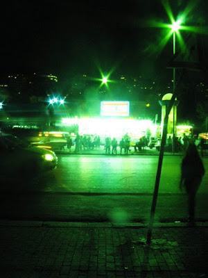 Notturno di arabafenice85
