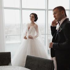 Wedding photographer Artem Yurlov (ArtemLove). Photo of 21.12.2014