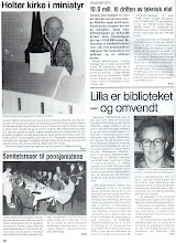 Photo: 1986-2 side 22
