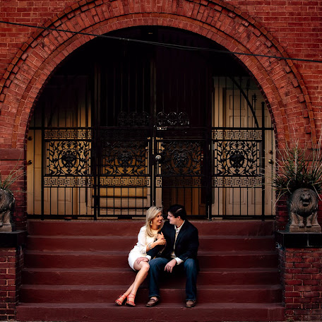 Wedding photographer Scott Hopkins (scotthopkins). Photo of 25.08.2015