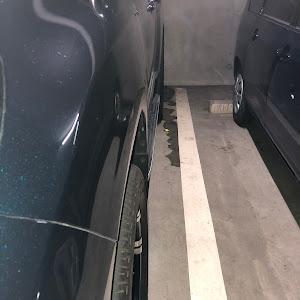 ランドクルーザープラド GDJ151W TZ-G  2018年式   ブラキッシュアゲハフレークのカスタム事例画像 ワン151さんの2020年02月11日14:20の投稿