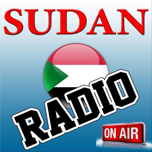 Sudan Radio - Free Stations