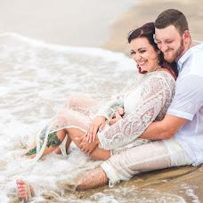 Wedding photographer Andrey P (Plotonov). Photo of 05.10.2016