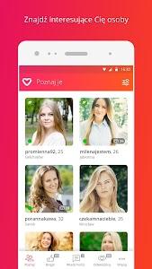 randki singli stds Speed Dating Heidelberg Niemcy