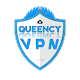 Queency VPN (v3 core) APK