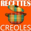 Recettes Créoles icon
