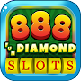 Double Fun Diamond Slots APK icon