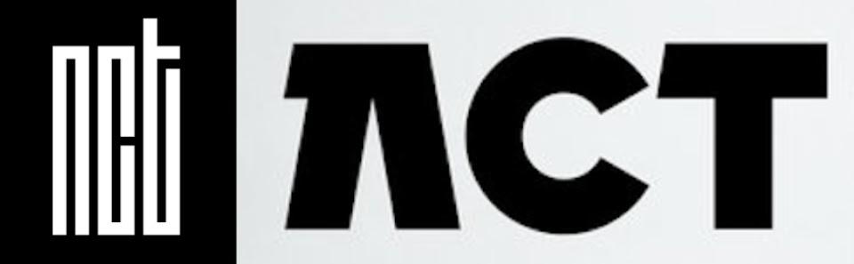 nct txt