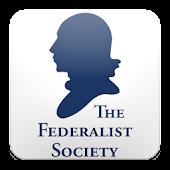 Tải Federalist Society Events miễn phí