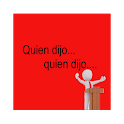 QUE POLITICO ARGENTINO DIJO icon