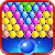 Bubble Shooter 3 file APK for Gaming PC/PS3/PS4 Smart TV