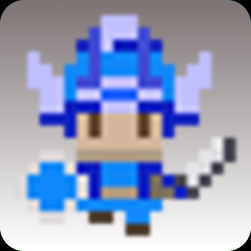 [脱出RPG]魔法仕掛けの異世界