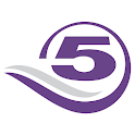 BankFive Mobile icon