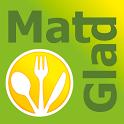 Matglad icon