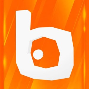 Chat for Badoo Guide