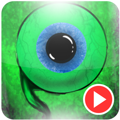 Jack Septic Eye Videos 娛樂 App LOGO-APP試玩