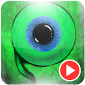 Jack Septic Eye Videos