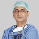 Dr. Kewal krishan (app)