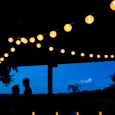 Hochzeitsfotograf Paul Suha (paulsuha). Foto vom 20.10.2017