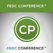FEDC Conference Plus