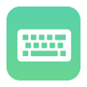 REMOTE KEYBOARD icon