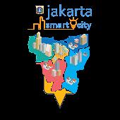 Jakarta Smart City Apps