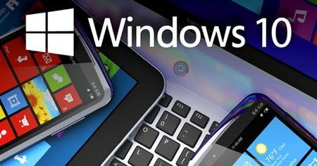 Windows-101.jpg