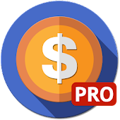 MX Currency Converter Pro