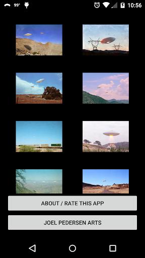 JPA Wallpaper P3 UFO