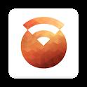 GoFree Hooked icon