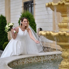 Wedding photographer Vladimir Kulakov (kulakov). Photo of 04.08.2017