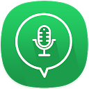 Audio to text for WhatsApp |