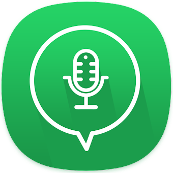 Audio to text for WhatsApp