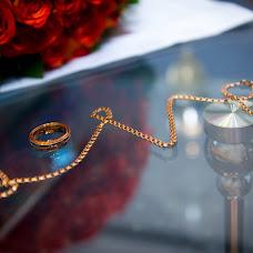 Wedding photographer Irina Parakhina (irintya). Photo of 13.08.2013