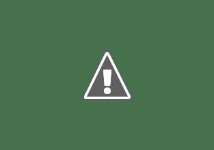 Photo: Moon y Rubio-2009