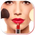 Face Make-Up Photo Editor icon