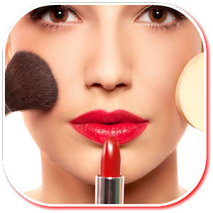 Super Face Make Up Photo Editor Android Apps On Google Play Hairstyles For Men Maxibearus