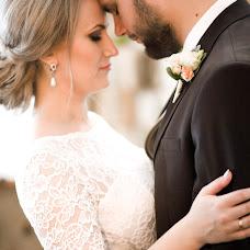 Wedding photographer Svetlana Lanenkova (lanenkova). Photo of 24.08.2016
