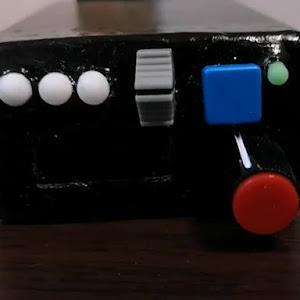 フィット GP4 【改】 FIT HYBRID RS 6MTのカスタム事例画像 トシさんの2020年02月16日02:31の投稿
