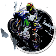 Fans Motogp Wallpapers Apps On Google Play