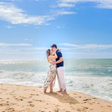 Fotógrafo de casamento Bruno Mattos (brunomattos). Foto de 03.06.2017
