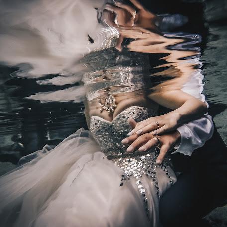 Fotógrafo de bodas Luis miguel Beristain aguirre (beristain_aguir). Foto del 09.01.2018