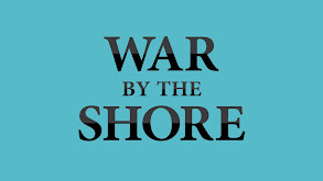 War by the Shore thumbnail
