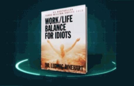 自己啓発の本