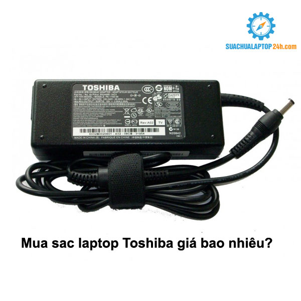 sac-laptop-toshiba-1