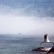 Wedding photographer Bol Nguyen (BolNguyen). Photo of 23.07.2016
