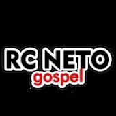 RC Neto Gospel
